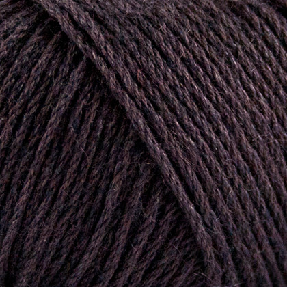 Organic Cotton+Nettles+Wool, brun