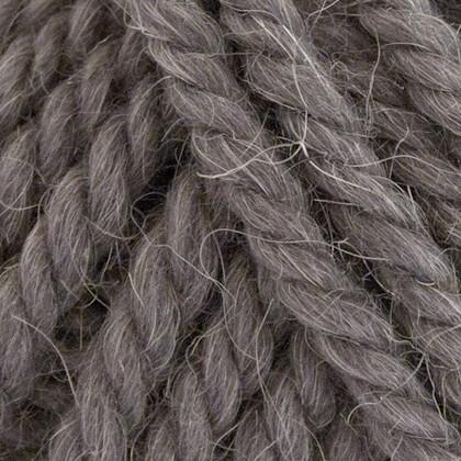 Alpaca+Wool, grå