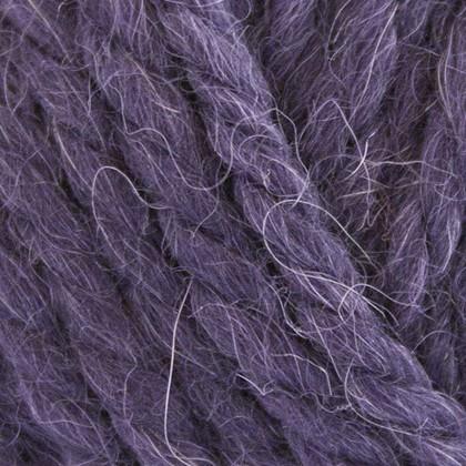 Alpaca+Wool, lilla