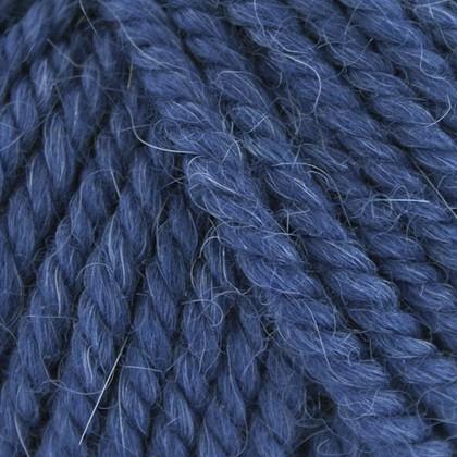 Alpaca+Wool, blå