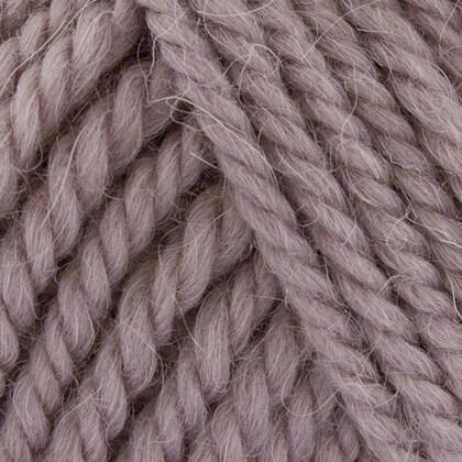 Alpaca+Wool, lys lilla