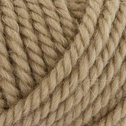 Alpaca+Wool, sand