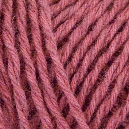 Hemp+Cotton+Modal, douce pink