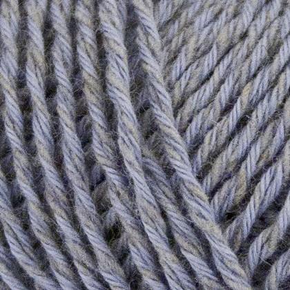 Hemp+Cotton+Modal, lavendel