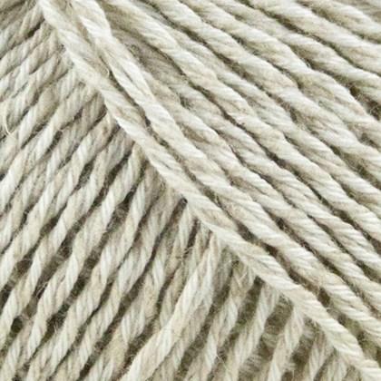 Hemp+Cotton+Modal, natur