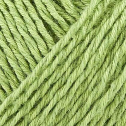Hemp+Cotton+Modal, limegrøn