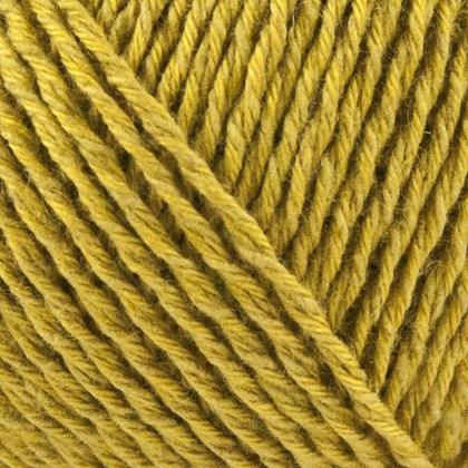 Hemp+Cotton+Modal, karrygul