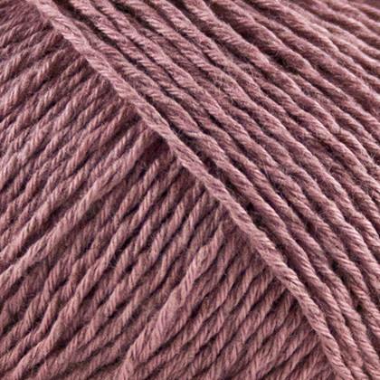 Hemp+Cotton+Modal, rosa