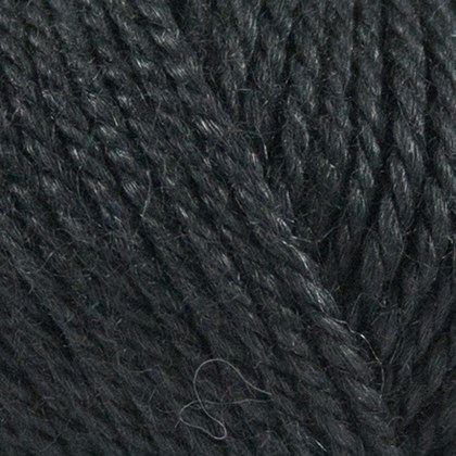 No.4 Organic Wool+Nettles, sort