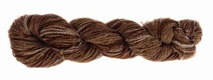 Alp Natural, brun