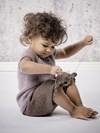 Mamelukker (baby)