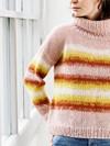 Mohair jumper
