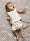 Carla - babyundertøj