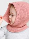 BALACLAVA HUE til børn