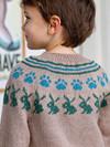 Kanin Sweater-PDF