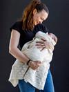 Babytæppe
