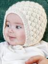 Babykyse og futter-PDF