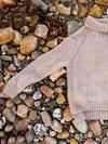 SIDSEL Raglansweater-PDF