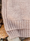 SIDSEL Raglansweater