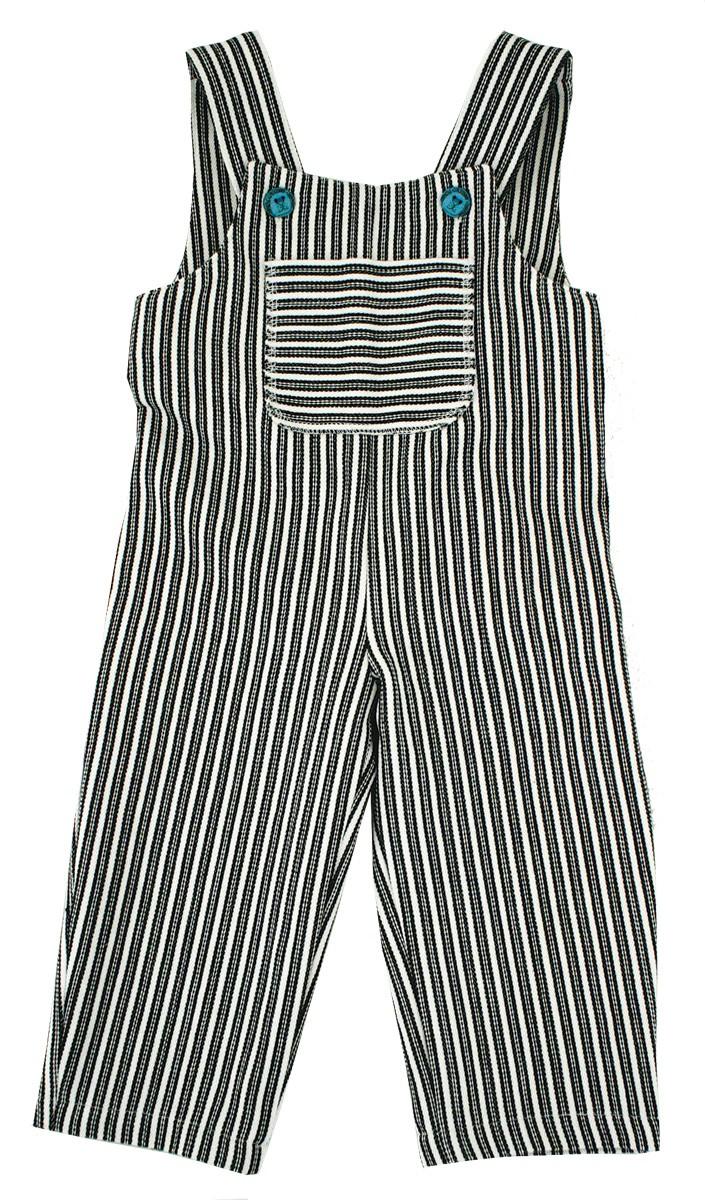 10018 Hættetrøje, T shirt, smækbuks onion