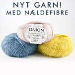 Mohair+Nettles+Wool