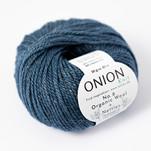 No.6 Organic Wool+Nettles