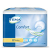 TENA Comfort Extra 40 stk.