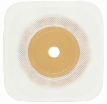 CONVATEC ESTEEM Synergy Stomahesive Flexible plade