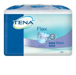 TENA Flex Maxi bælteble