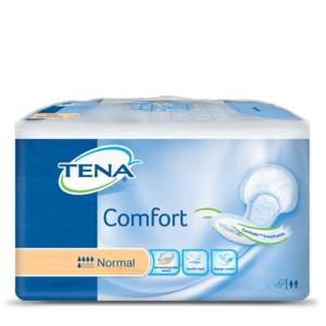 TENA Comfort Normal 42 stk.
