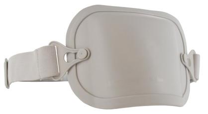 BASKO Stomacare ProtectorMax m/bælte