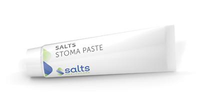 SALTS Stomi Pasta 60g 1 stk