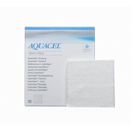 AQUACEL Hydrofiber bandage