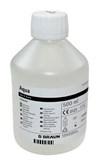 Sterilt vand skyllevæske 500ml med skruelåg 1 stk.