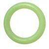 DANSAC Silikone ring 1 stk.