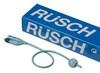 Rüsch Silacil ballon kateter
