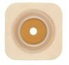CONVATEC NATURA Stomahesive plade m/akrylat