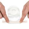 HOLLISTER Moderma Flex Neonatal lukket pose 0-15 mm
