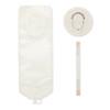 HOLLISTER Moderma Flex Neonatal tømbar pose 0-15x22 mm