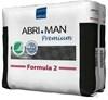 ABRI-Man Formula 2 herrebind  14 stk.
