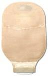 HOLLISTER Moderma Flex Tømbar med klæbekant