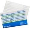 CONVATEC COMBIHESIVE bløde lukkeclips 50 stk/æske