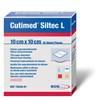 Cutimed Siltec L