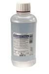 Natriumklorid 500 ml 0,9% flaske steril