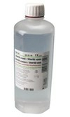 Fresenius, sterilt destilleret vand