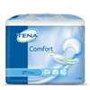 TENA Comfort Plus 46 stk.