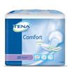 TENA Comfort Maxi 28 stk.