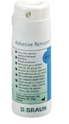 BRAUN Adhesive remover klæbefjerner 50 ml