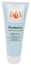 Dax hudsalve ph5 125ml tube u/parfume 1 stk.
