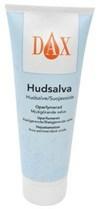 Dax hudsalve ph5 125ml tube u/parfume 1 stk.